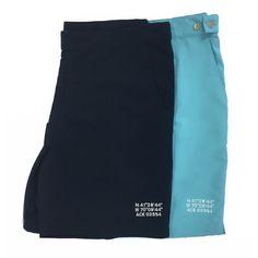 Special edition hybrids for @eyeoftheneedle #nantucket #ack #coordinates #menswear #sportswear #strongboalt