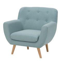 fotele