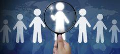 5 Steps to Building a Successful Talent Pipeline | Inc.com