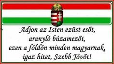 My Heritage, Hungary, Budapest, The Past, The Secret, Lord, History, Quotes, Country