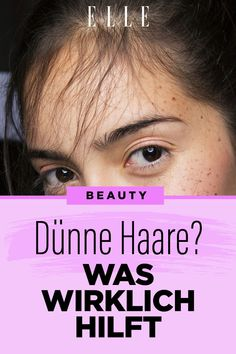 Dünne Haare: Wann spricht man überhaupt von Haarausfall oder Haarverlust? #dünnehaare #haarausfall #haare #elle #beautiful #haircare #hair Natural Hair Care, Natural Hair Styles, How To Clean Humidifier, Types Of Humans, Anaerobic Exercise, Flu Like Symptoms, Advanced Yoga, Agility Training, Yoga For Flexibility