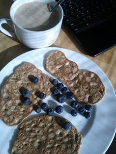 Wheat Belly and the Flaxseed Wraps   Me and Jorge: Belly Fat Cure Diet   Belly Fat Cure by Jorge Cruise