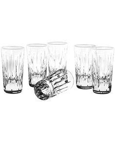 Reed U0026 Barton Barware, Soho Decanter | Home | Pinterest | Decanter, Soho  And Bar