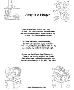 Snoopys Christmas Lyrics.214 Best It S Christmas Pictures Sayings More