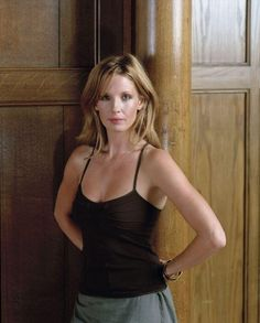 Kelly Reilly Loves Tall Mahoga is listed (or ranked) 6 on the list The Most Stunning Kelly Reilly Photos Kelly Riley, Beautiful Celebrities, Beautiful Women, Jessica Kelly, Lovely Girl Image, Gorgeous Redhead, British Actresses, Hollywood Celebrities, British Celebrities