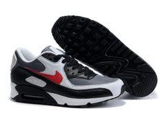 size 40 fe11f 21e73 AirMac 90s Zapatillas Nike Air, Calzas, Nike Air Max De Los 90, Nike