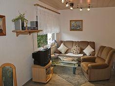 Ferienwohnung+-+Ferienwohnung+Kiebitz+++Ferienhaus in Börgerende-Rethwisch von @homeaway! #vacation #rental #travel #homeaway