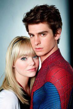 Imatge procedent de http://www.fondobook.com/wp-content/uploads/2012/06/fondo_iphone_the_amazing_spiderman_pareja.jpg.