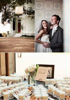 http://www.stylemepretty.com/2011/12/13/austin-wedding-by-matthew-moore-photography-2/