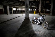 Harley Davidson Dyna, Custom Harleys, Custom Bikes, One Cafe, Austria, Lightning, Motorcycles, Plate, Tours