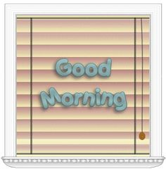 Good Morning Have a Great Day beach coffee vacation good morning good morning greeting good morning gif Good Morning My Friend, Good Morning Funny, Morning Morning, Good Morning Photos, Good Morning World, Good Morning Messages, Good Morning Greetings, Good Morning Wishes, Good Morning Inspirational Quotes