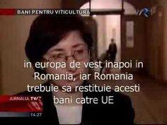 EXTERMINAREA Romanilor- VIILE VOR FI ARSE