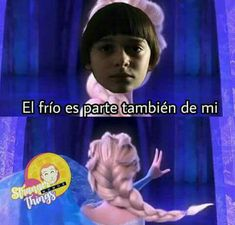 Read from the story Memes de Stranger Things by softxrw (( ͡°ᴥ ͡° ʋ)) with reads. Stranger Things Quote, Stranger Things Season 3, Stranger Things Netflix, Saint Anything, Saints Memes, Will Byers, Spanish Memes, Pretty Little Liars, Best Tv