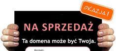 WakacyjneOferty.pl -domena -strona - biznes -nazwa