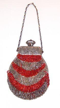vintage purses - Google Search