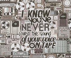 One Direction Song Lyrics :)