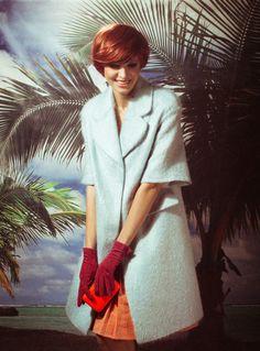 Fashion by Oksana Tocickaja!!!