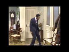 ▶ Bill Cosby Phish Dance Party - YouTube