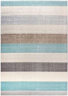 20 Best Kolekcja dywanów KOMFORT MODERN images | Dywan