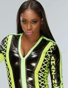 Wrestling Stars, Women's Wrestling, Naomi Wwe, Becky Wwe, Trinity Fatu, Wwe Female Wrestlers, Wwe Womens, Wwe Photos, Wwe Divas