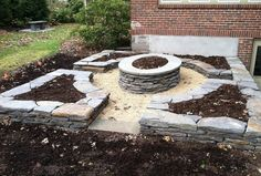 Garden Design in MA — Natural Path Landscaping