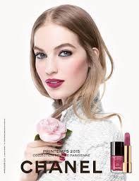 Chanel Rouge allure Velvet n. 50 la romanesque