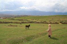 Blagoevgrad, Bulgaria ~ Yep!