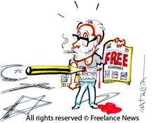 http://www.freelancenews.it/30-levignette/2075-je-suis-charlie-vignette-freelance-news-strage-charlie-hebdo-10-gennaio-2015