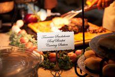 Country Chic, Rustic Wedding at Cedarwood | Cedarwood Weddings