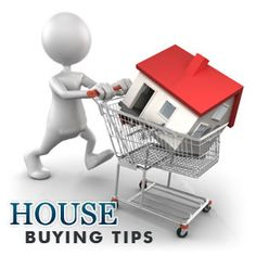 House is the place where we spend most of our lifetime. A married person after securing a job or settled in business thinks about having his own house. What aspects he should consider to have his own house is discussed in this article.