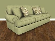 For England Sofa 2035 And Other Living Room Sofas At The Furniture House
