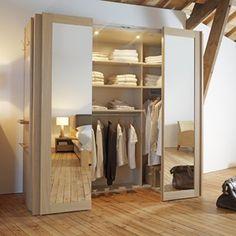 deco_Un-dressing-dans-une-petite-chambre-cest-possible