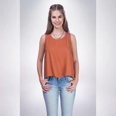 É seu preferido ?   Blusa Lisa Renda Nas Costas  COMPRE AGORA!  http://imaginariodamulher.com.br/produto/blusa-lisa-renda-nas-costas-5/ #comprinhas#modafeminina#modafashion#tendencia#modaonline#moda#instamoda#lookfashion#blogdemoda#imaginariodamulher