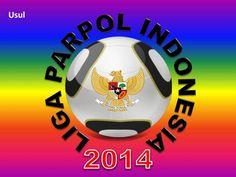 LPI - Liga Parpol Indonesia