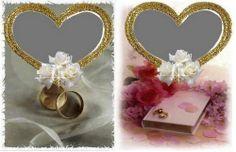 wedding frames photo shop