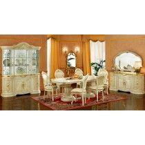Camelgroup Leonardo Diningroom Set