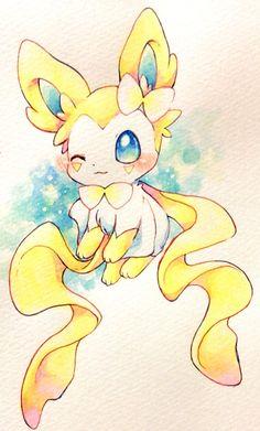 I'm safe now Cute Kawaii Animals, Cute Animal Drawings Kawaii, Pokemon Fusion Art, Pokemon Fan Art, Cute Pokemon Wallpaper, Cute Cartoon Wallpapers, Cute Disney Drawings, Cute Drawings, Pokemon Mignon