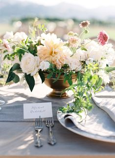 sunstone-wedding-sarah-winward-jose-villa18