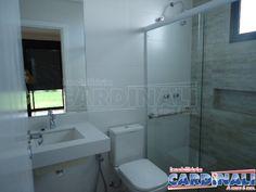 Venda Casa Damha I Cond Residencial 55704 | Imobiliária Cardinali