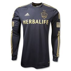 huge discount f0aa2 ac8a3 11 Best LA Galaxy images in 2012 | Hs football, Major league ...