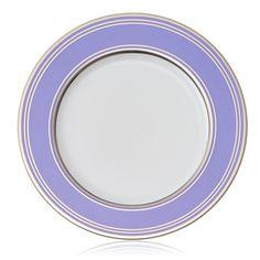 Circa Lavender Platinum