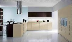 Interior design ideas for a luxury kitchen decor. On this kitchen, you can see extraordinary furniture design pieces. Take a look at the board and let you inspiring! See more clicking on the image.