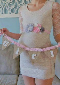 48 X Listo Para Pop Baby Shower Personalizado Pegatinas embarazada mamá Bolsa Fiesta 682
