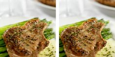 crazy-pork-chops.jpg 758×380 pixels