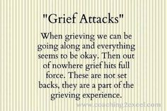 Grief and Loss Quotes