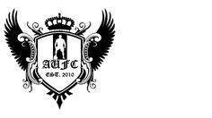 AUFC (Arshen United FootBall Club)