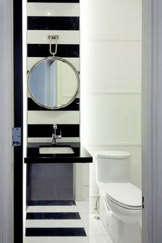 Kings Ridge Modern Residence – Tomas Pearce Interior Design Consulting Inc.