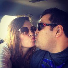 My love my husband my life