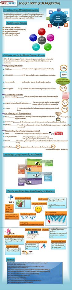 Social Media Optimization (SMO) is a process of getting more traffic or attention through social media sites. SEO Gurgaon is a well known SEO Company and specializes in providing internet marketing services like SEO, SEM etc. SEO Services Gurgaon also provides social media marketing service for your business. Their SMO experts help you to enhance your business online, engage customers and boost sales. http://www.seogurgaon.com/