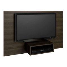 Compre Painel para TV e pague em até 12x sem juros. Na Mobly a sua compra é rápida e segura. Confira!
